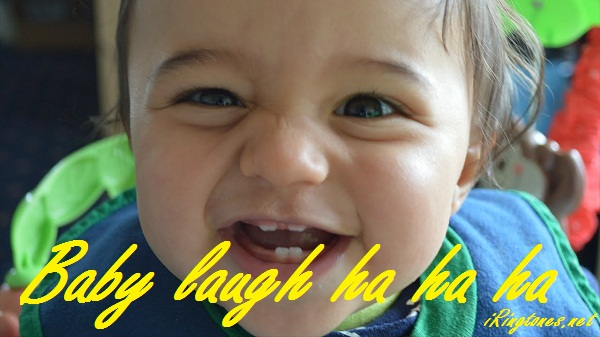 baby-laugh-ha-ha-ha