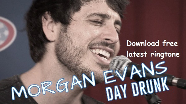download-free-day-drunk-ringtone-morgan-evans