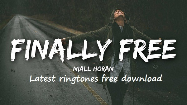 finally-free-ringtone-free-download-niall-horan