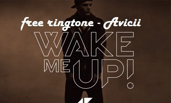 avicii-wake-me-up-ringtone-free-download