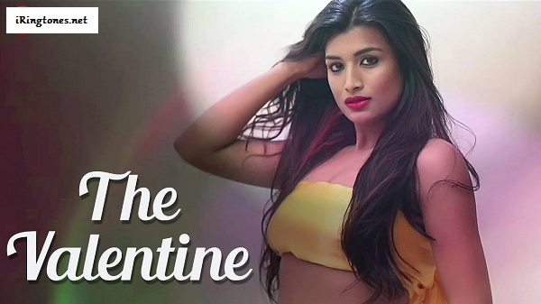 the valentine ringtone - ashok tiwari